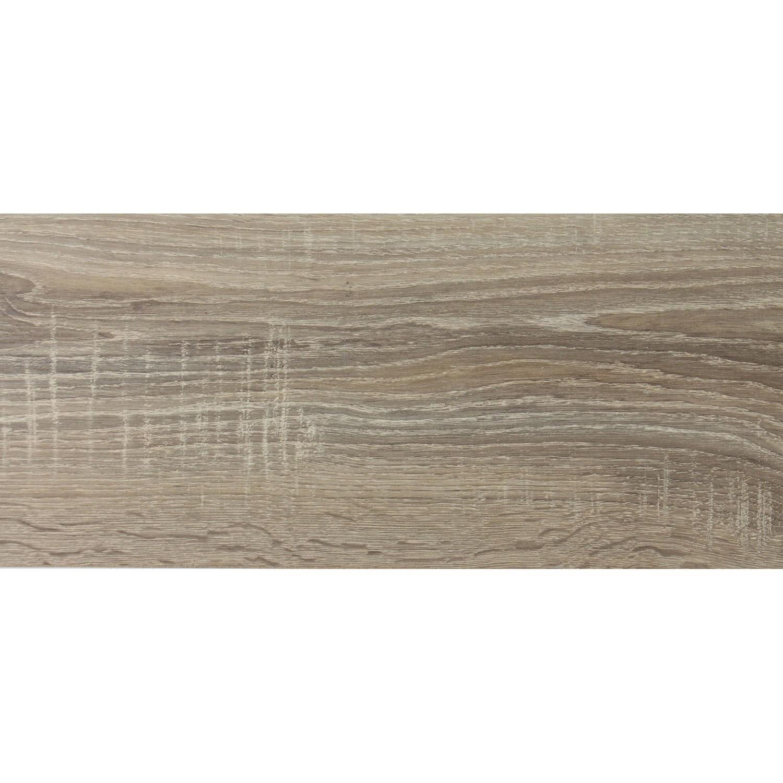 Parchet laminat 10 mm nostalgy oak Krono Original Sublime 8072 clasa 32