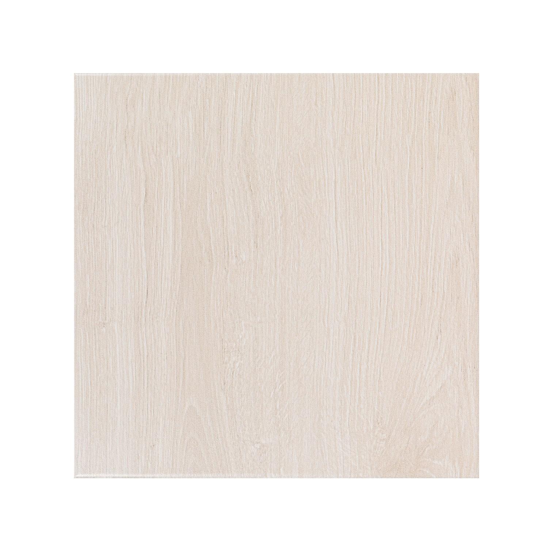 Gresie interior, bucatarie, Cervino bej mata 33.3 x 33.3 cm