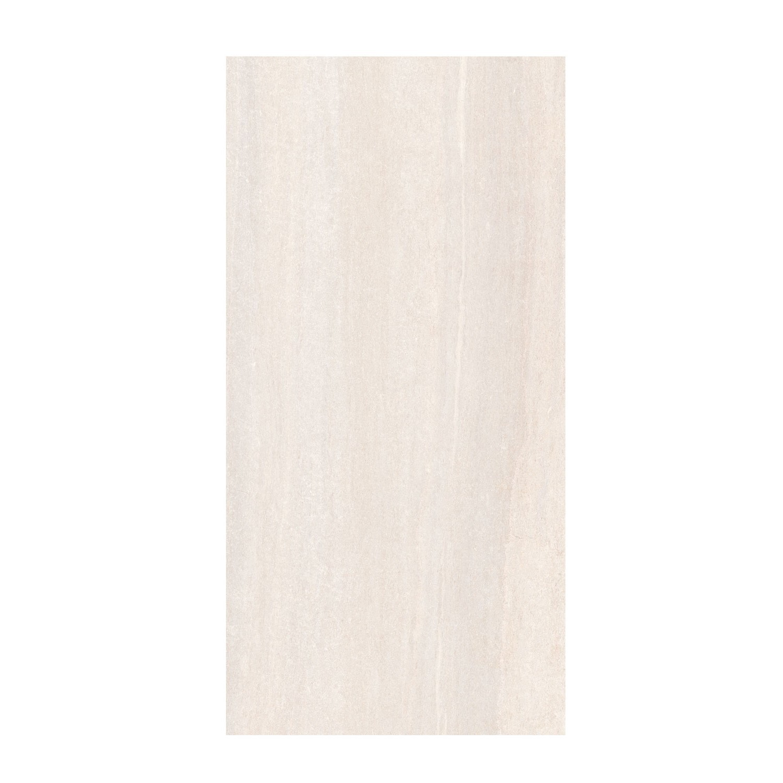 Faianta baie / bucatarie 58861 Callisto Cream mata 25 x 50 cm