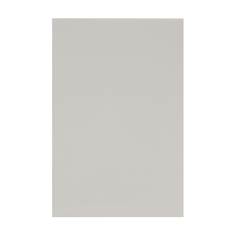 Faianta 52541 alba lucioasa 20 x 30 cm