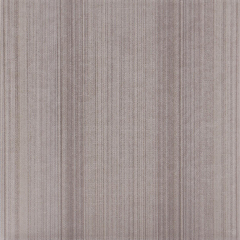 Gresie interior, universala, Glasgow Marengo lucioasa PEI 3 33.3 x 33.3 cm
