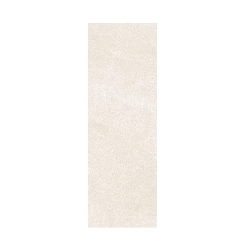Faianta baie / bucatarie Chelsea crem lucioasa 28.5 x 85.5 cm
