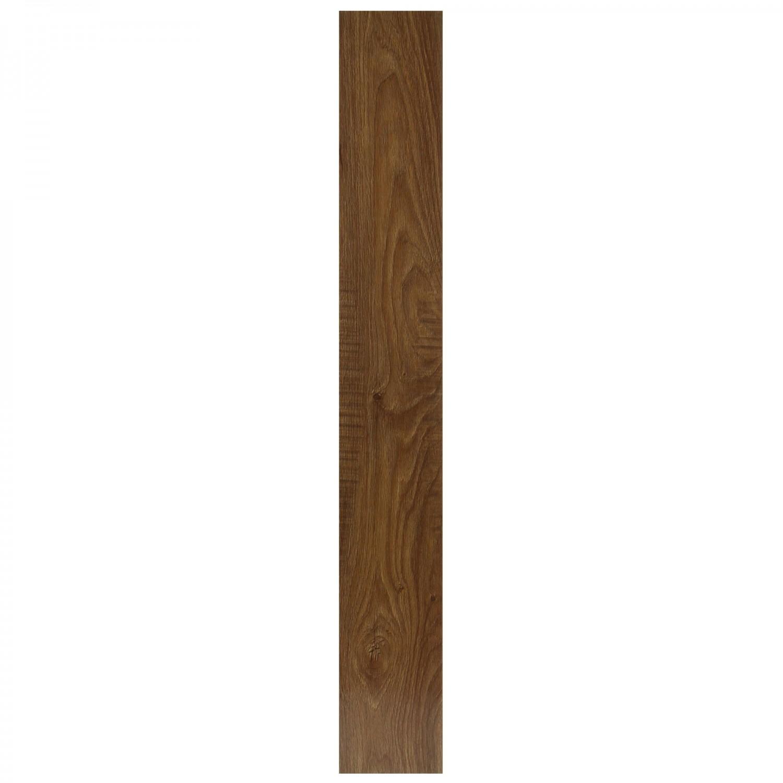 Parchet laminat 12.3 mm Ring Highgloss 58336 Country floor clasa 22