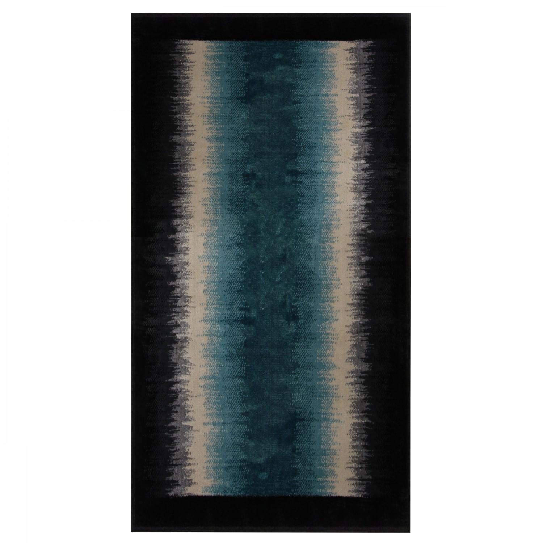 Covor living / dormitor Batik 38123-291 polipropilena + poliester multicolor 160 x 230 cm