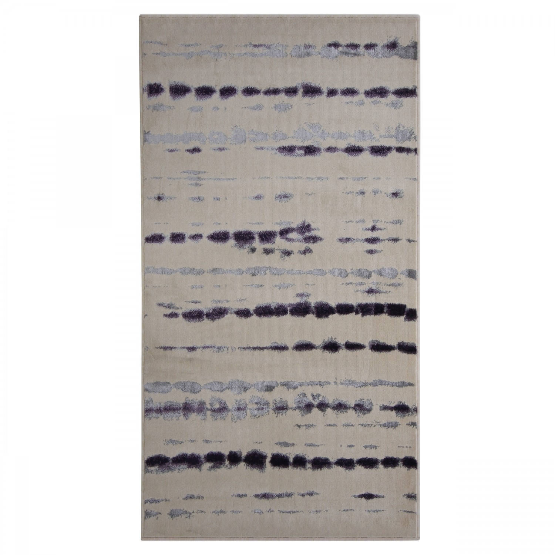 Covor living / dormitor Batik 38128-062 polipropilena + poliester bej 200 x 290 cm