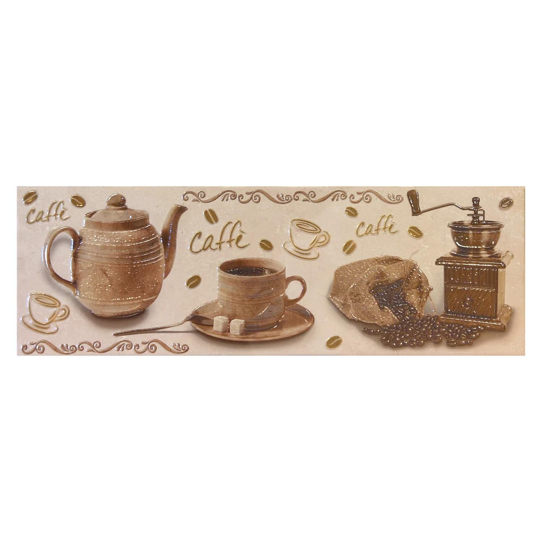 Lista Produse Brauri Borduri Plinte Ceramice Si Decoruri De La