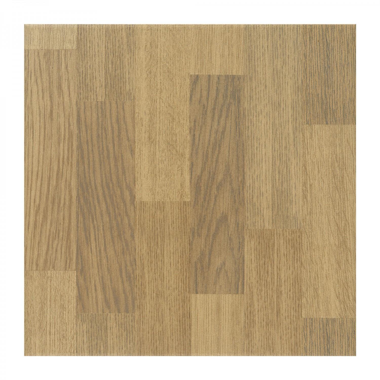 Gresie interior baie / bucatarie Parchet Stejar 4035-0220, bej, mata, 33 x 33 cm