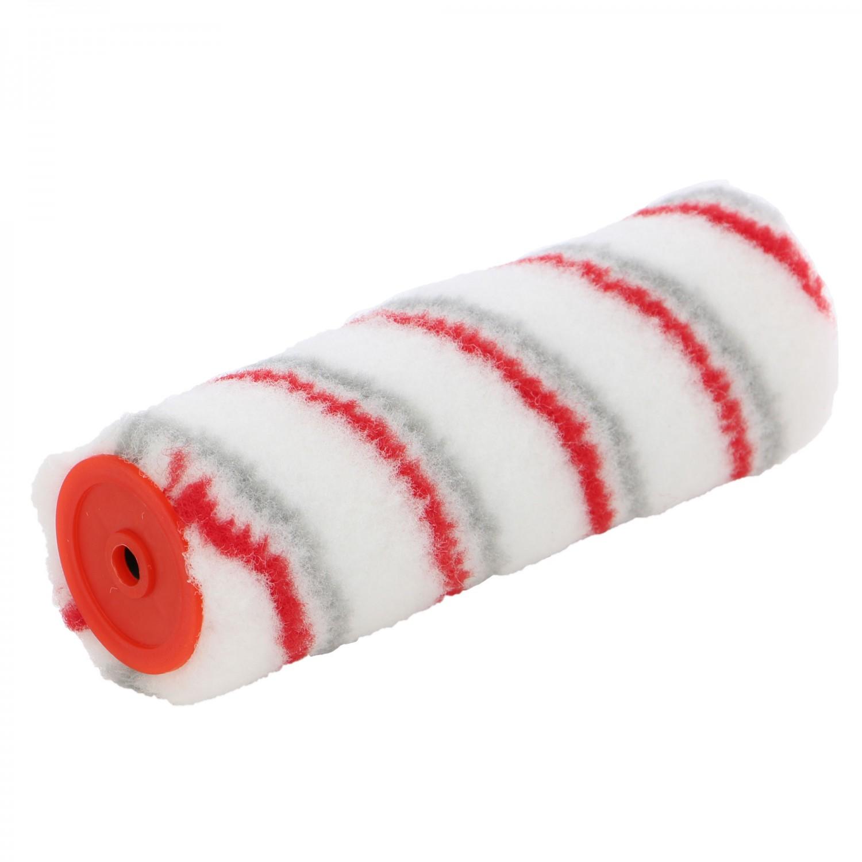 Rola trafalet Holzer, nylon, 18 cm, D 65 mm