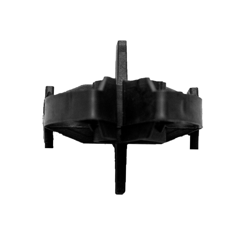 Distantier armatura pentru placa, H - 20 mm, 50 buc / punga
