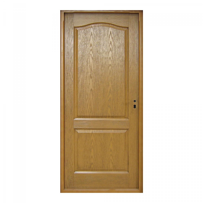 Dedeman usa interior celulara eco euro doors hdf stanga for Eco doors