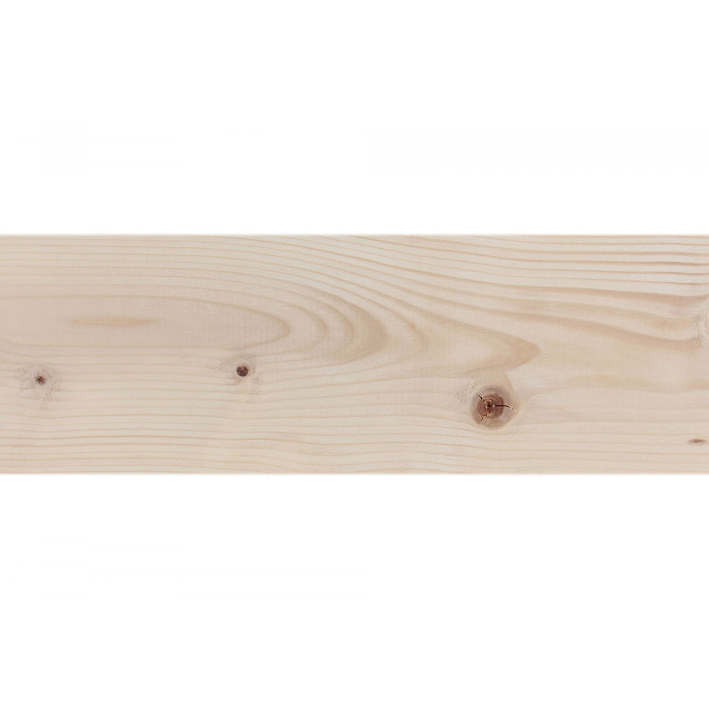 Cherestea rindeluita, rasinoase, B, 3030 x 109 x 21.5 mm