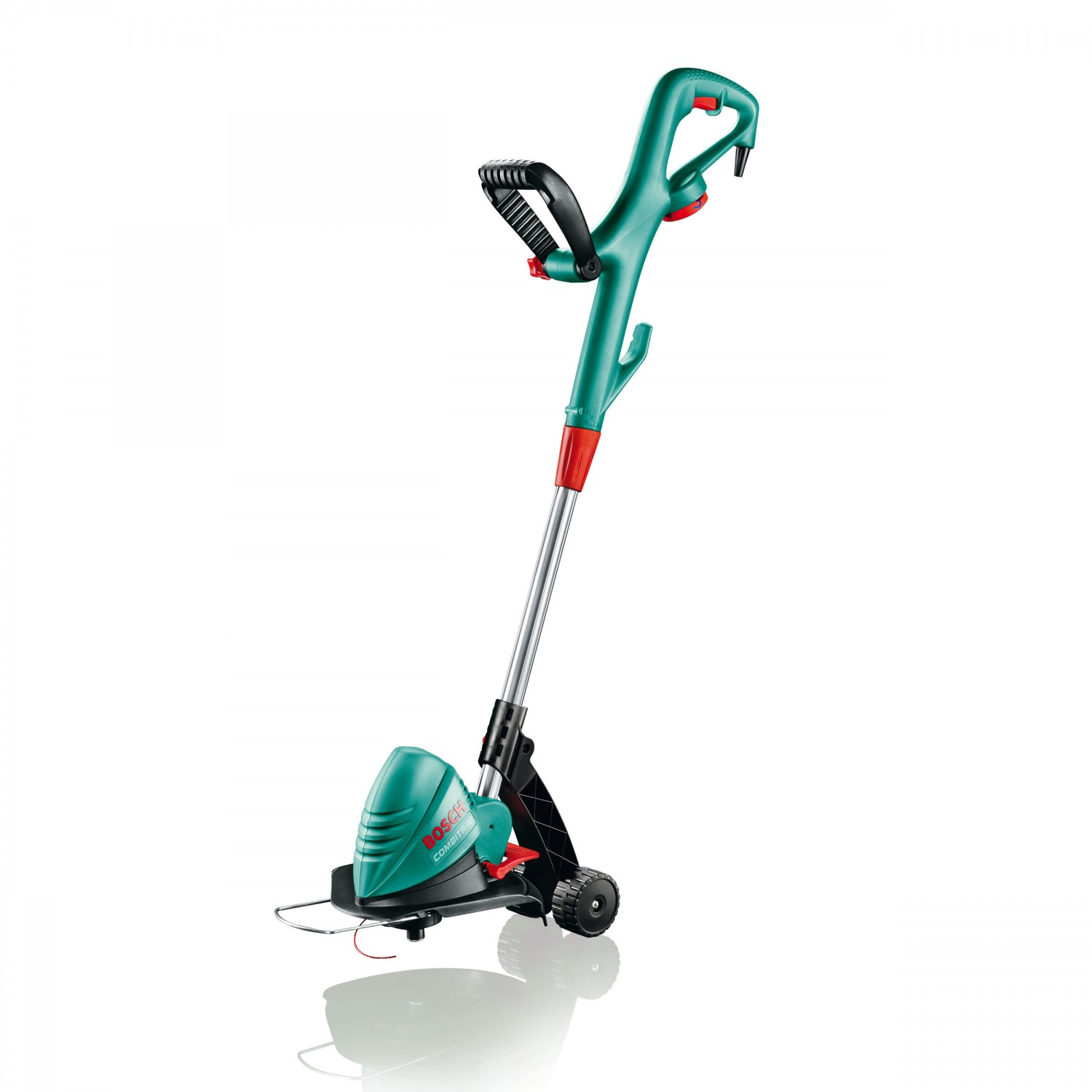 Trimmer electric Bosch Art 30 Combitrim, 500 W