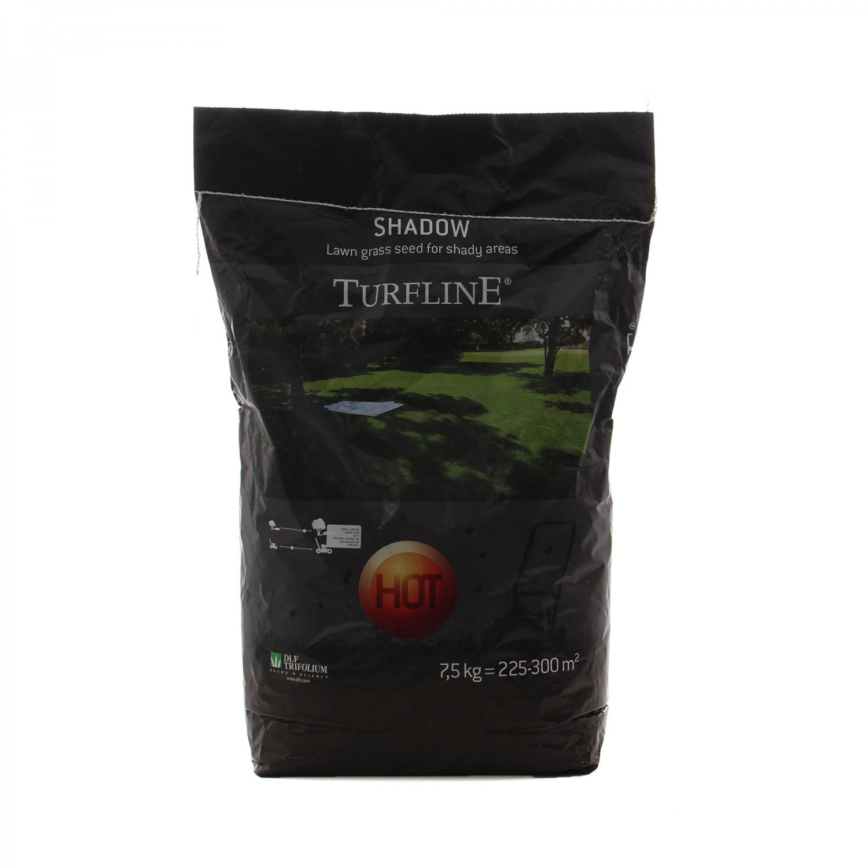 Seminte gazon Turfline umbra, 7.5 kg