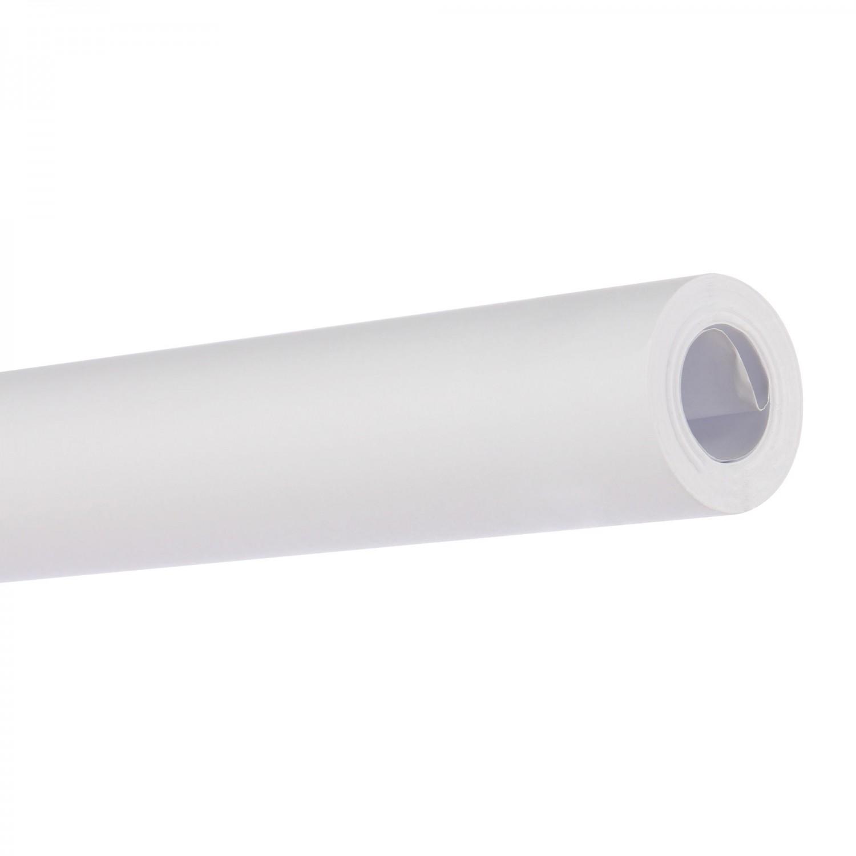 Hartie alba Arhi Design, rola 0.9 x 12 m, 60 g/mp