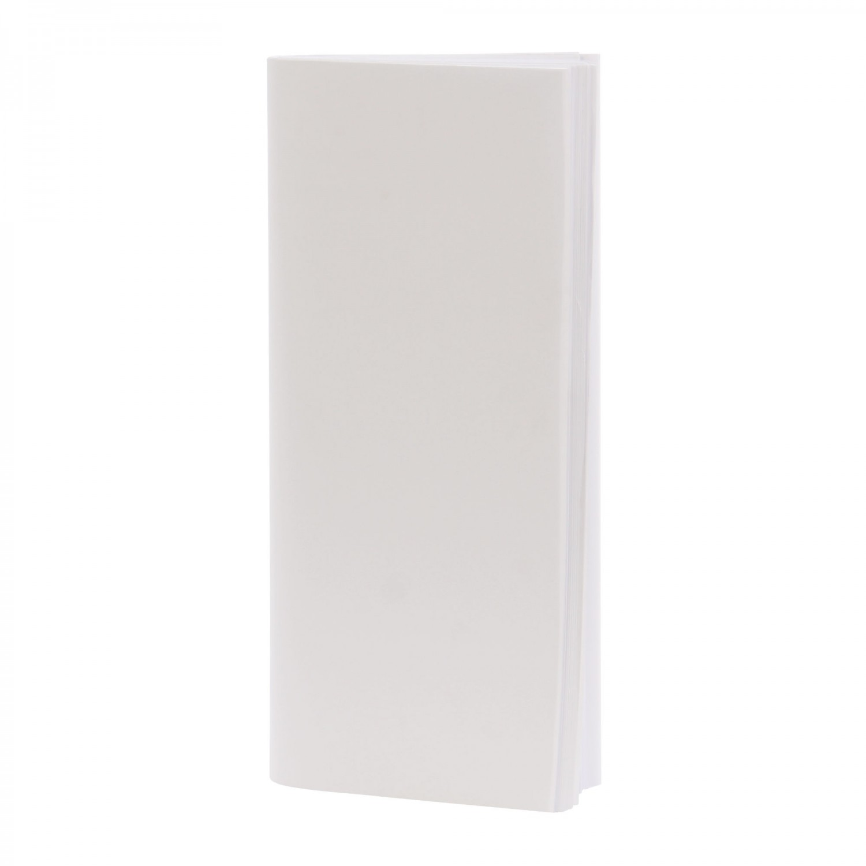 Hartie alba Arhi Design, coala 48.5 x 84 cm, 60 g / mp, 100 coli/set