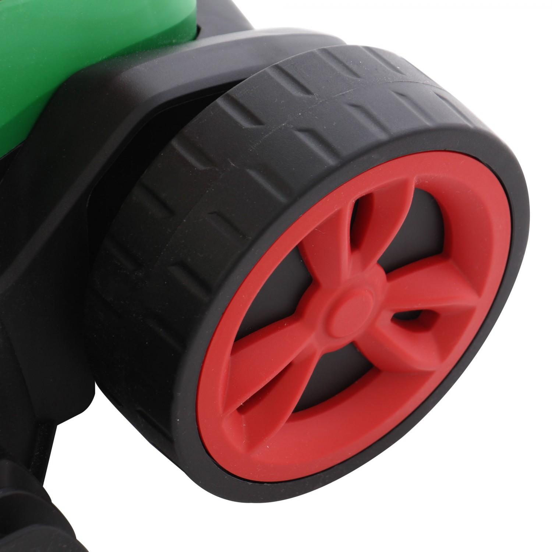 Masina de tuns iarba, electrica Grunman C3407 1400 W
