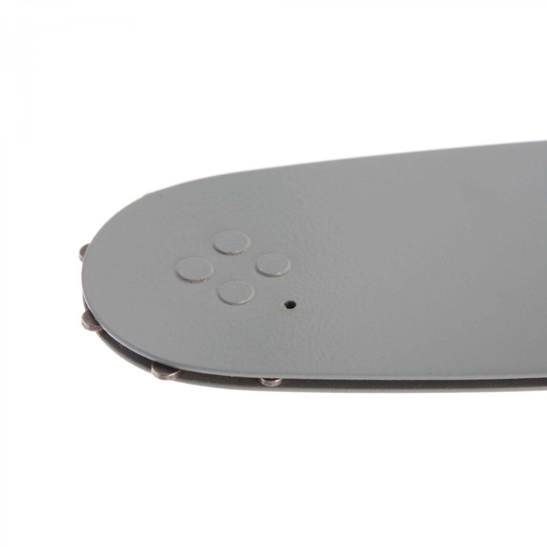 Sina de ghidaj pentru drujba / motofierastrau Prorun, 40 cm, 28.5D, 3/8, 1.3 mm