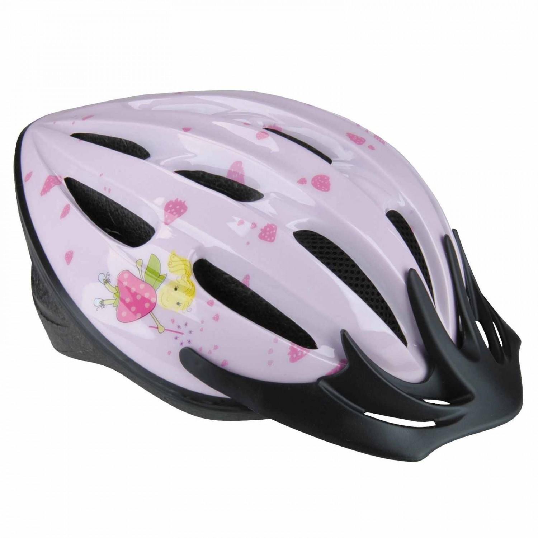 Casca protectie pentru copii 65300, pentru bicicleta, marime XS/S