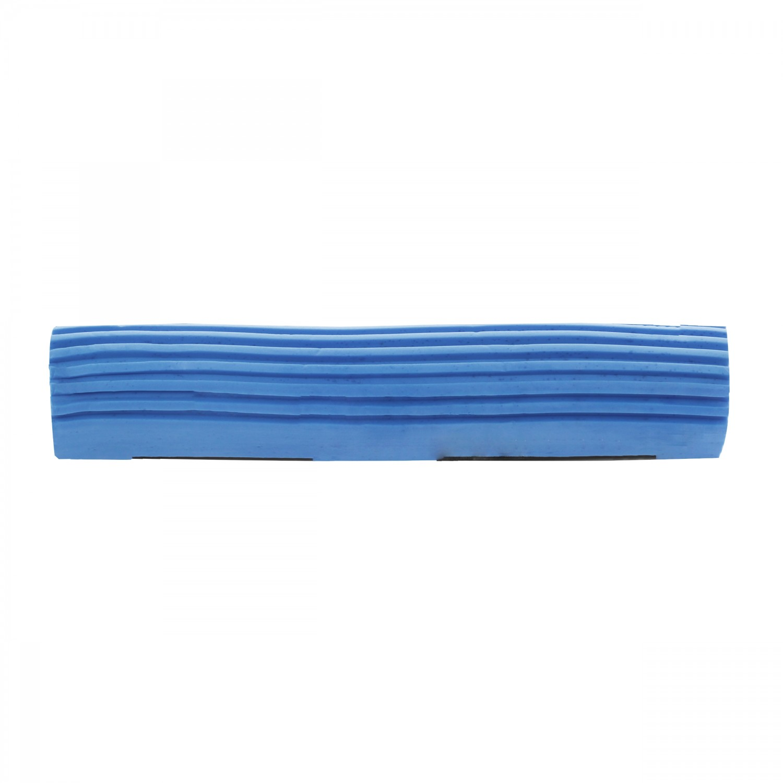 Rezerva mop PVA Neco 13-1065-11, 26 cm