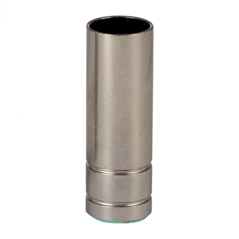 Duza cilindrica Telwin 722149