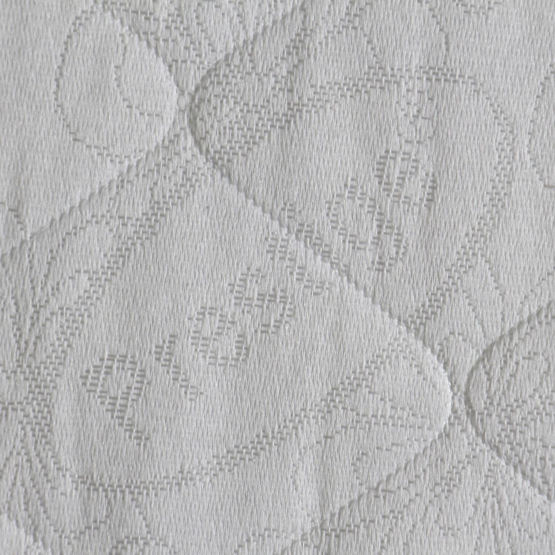 Saltea Prestige Elegant Superortopedica 90x200 cm