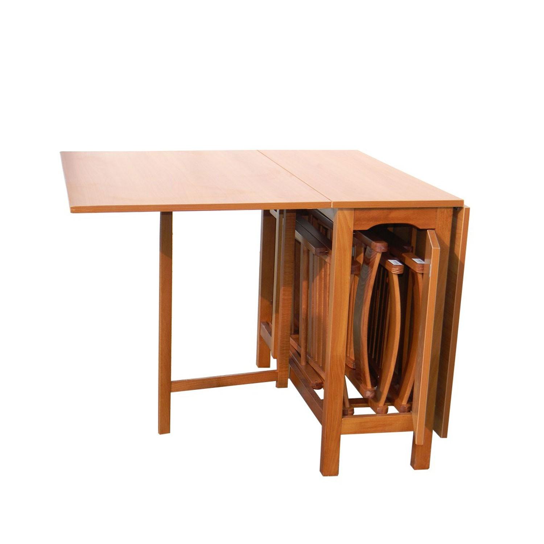Dedeman set masa extensibila cu 4 scaune bucatarie cucina for Masa cu scaune dedeman