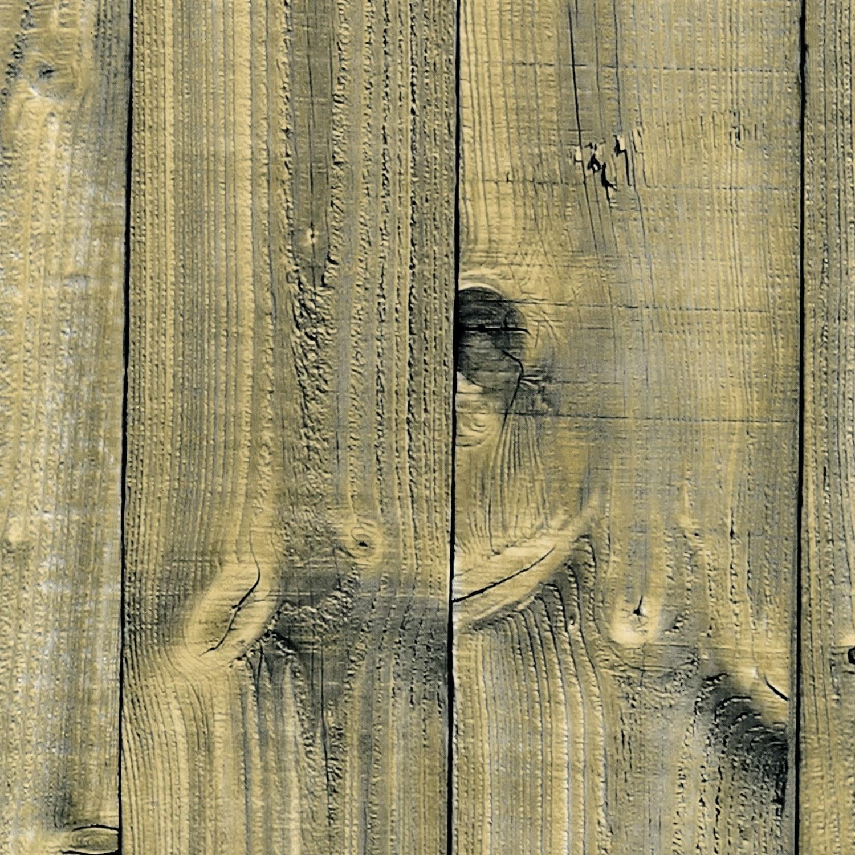 Autocolant lemn pentru mobila, Gekkofix Old wood 12905, 0.45 x 15 m