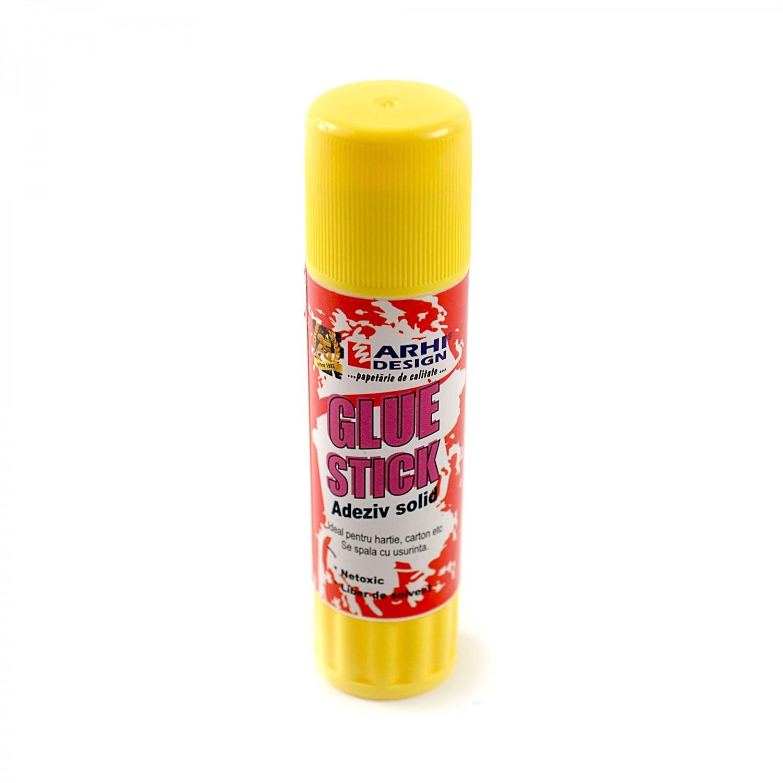 Adeziv stick 15 g