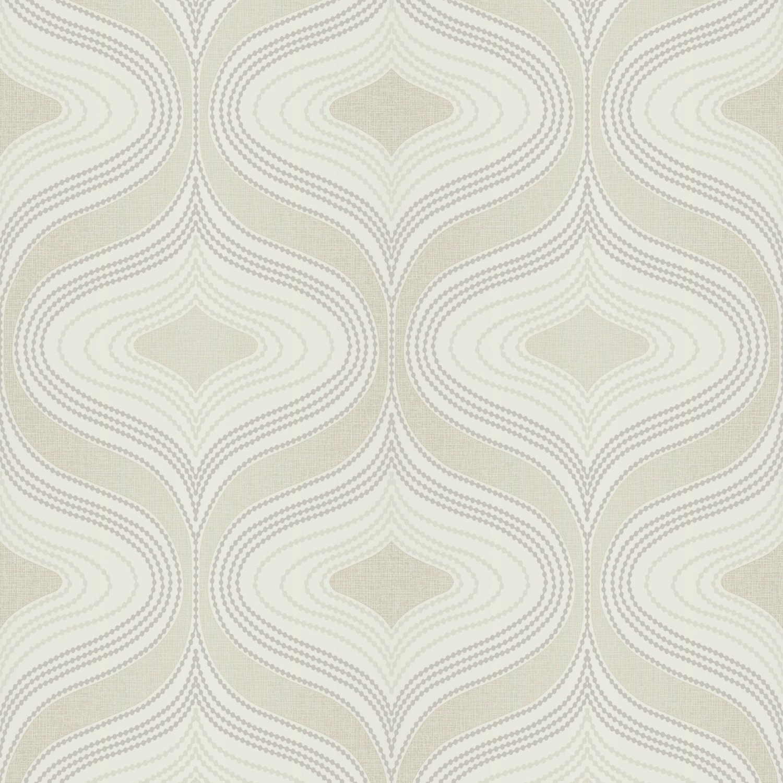 Tapet texturat Grandeco Nuevo A34101 10 x 0.53 m