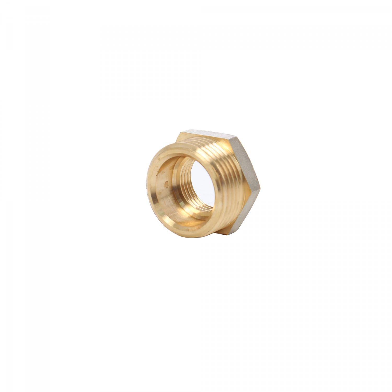 Reductie alama, FE-FI, 1-1/2 inch, A581