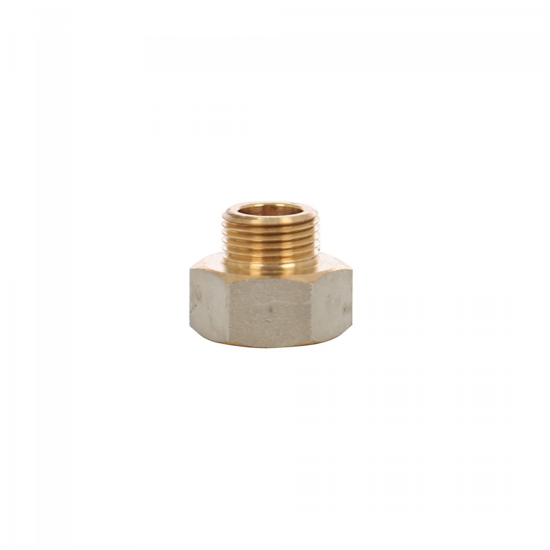 Reductie alama, FI-FE, 3/4-1/2 inch, A592