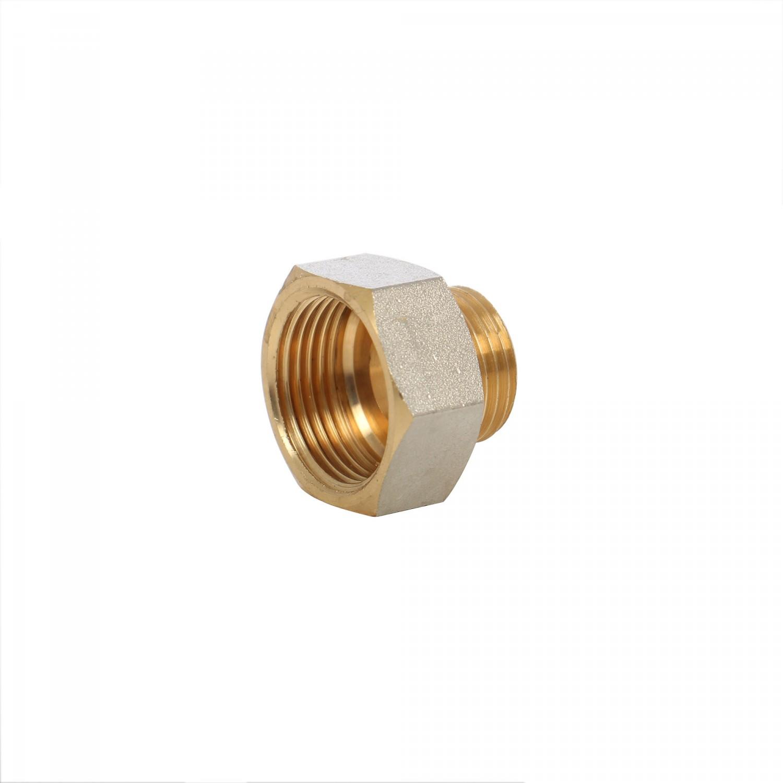 Reductie alama, FI-FE, 1/2-3/8 inch, A592