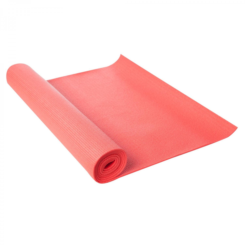 Saltea yoga Maxtar, PVC, 173 x 61 x 0,4 cm