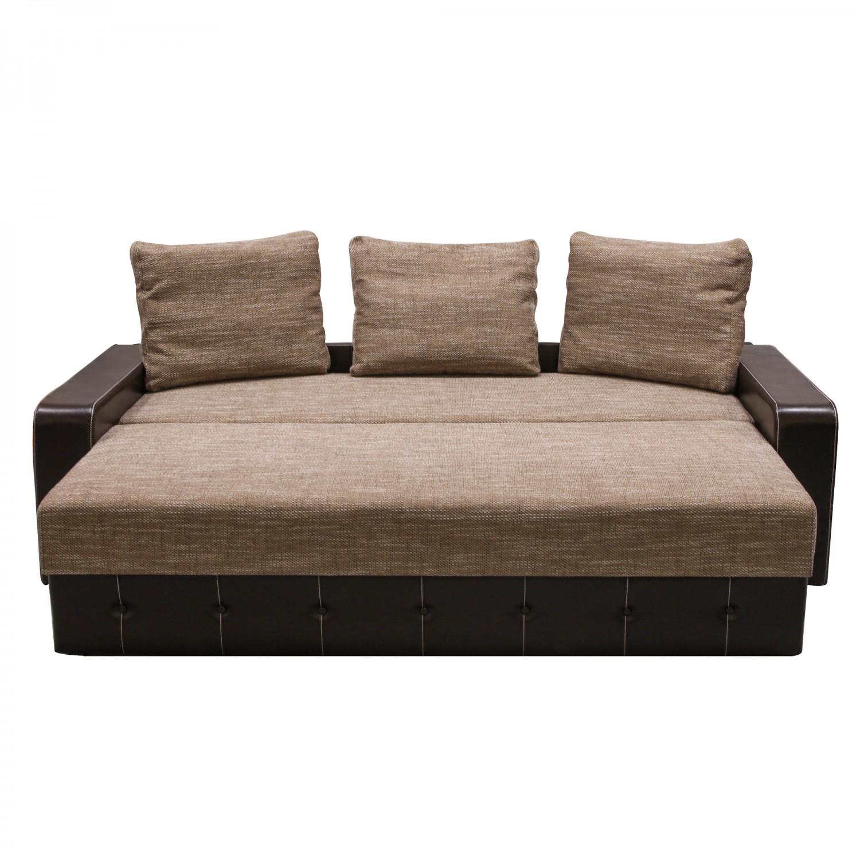 Canapele cu fotolii bucuresti 65
