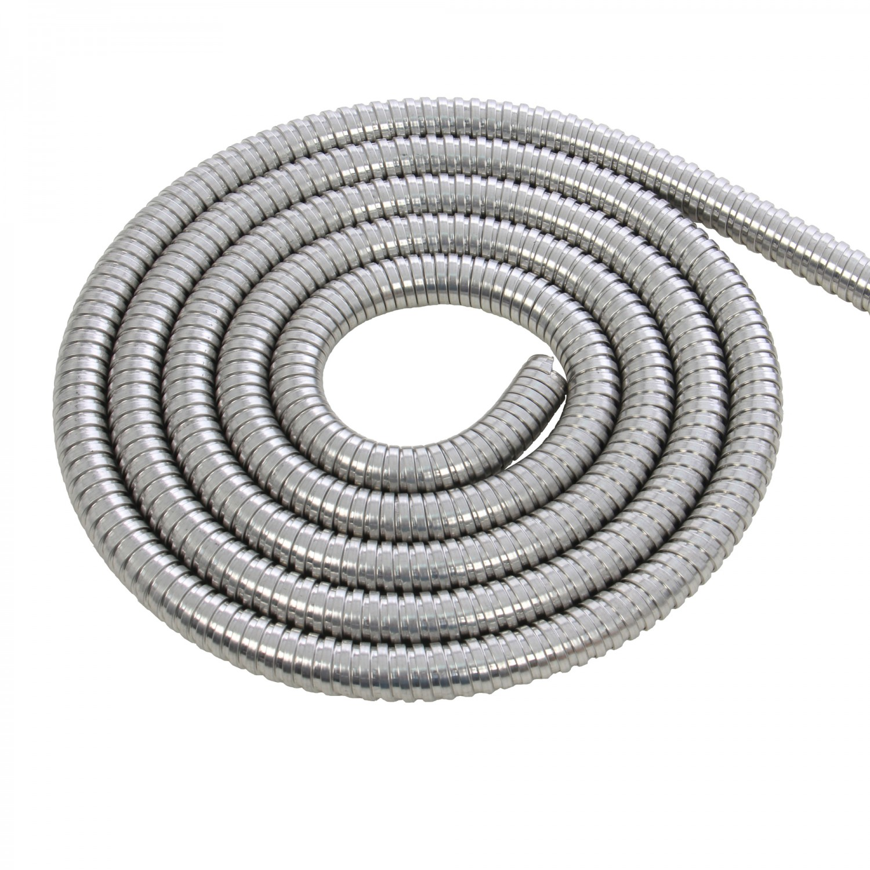 Copex metalic MF0013-023804, 14 mm x 50 m rola