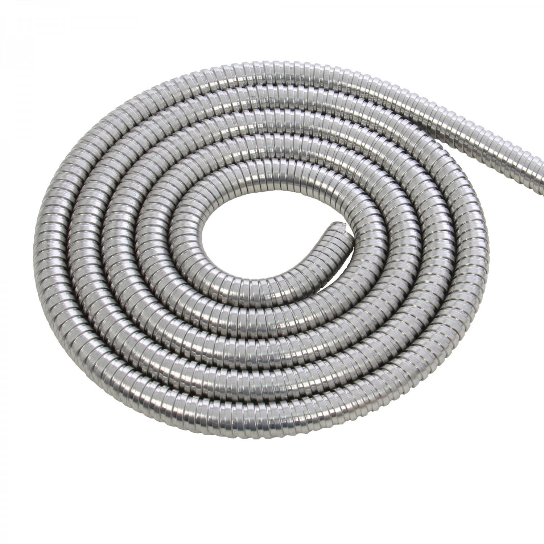Copex metalic MF0013-023812, 26 mm x 25 m rola