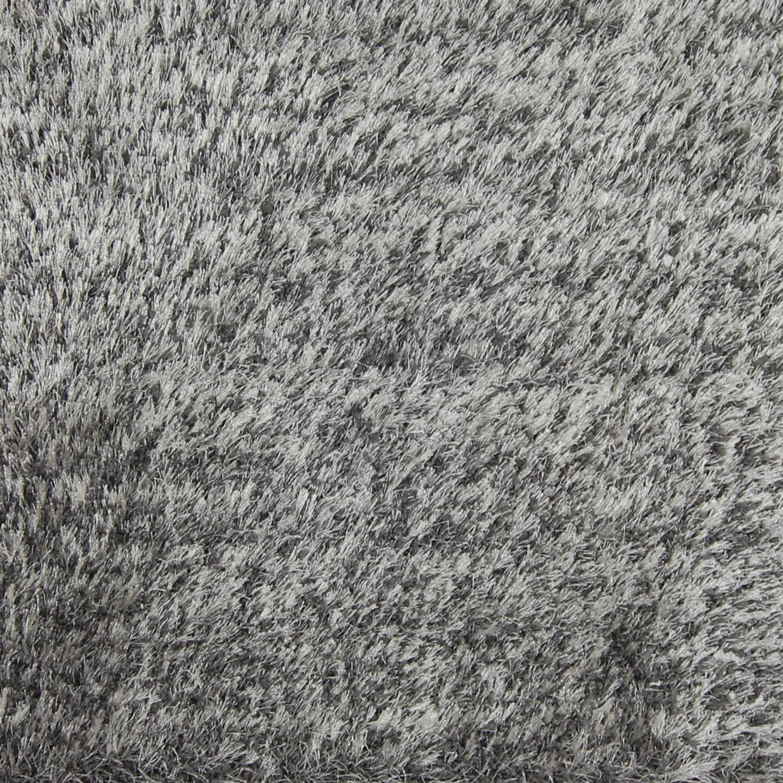 Covor living / dormitor Sintelon Pleasure 01 GGG poliester + polipropilena dreptunghiular gri 160 x 230 cm