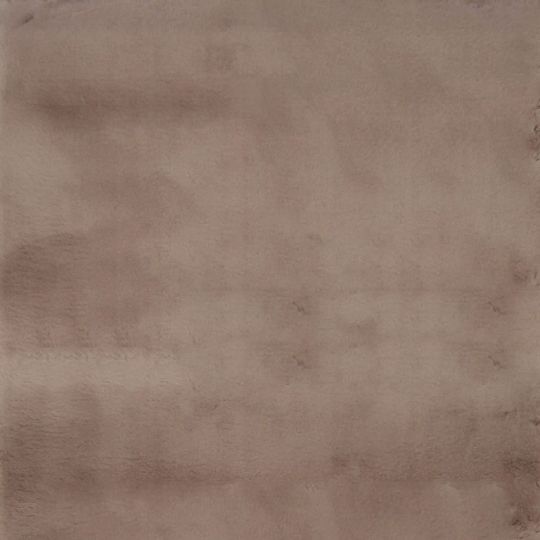 Covor living / dormitor Wuhan Chip Pes 1506 poliester dreptunghiular roz pal 80 x 150 cm