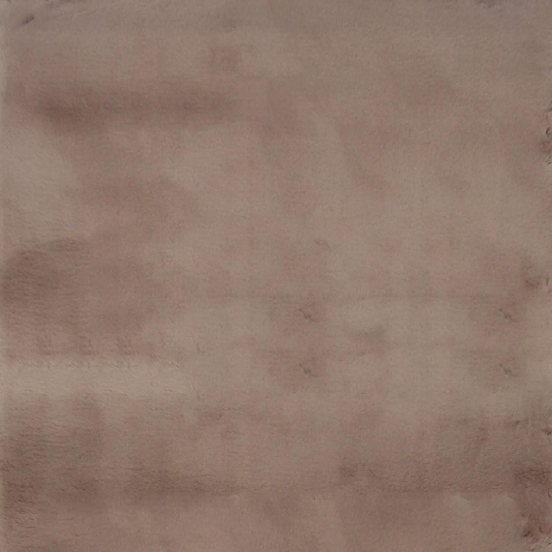 Covor living / dormitor Wuhan Chip Pes 1506 poliester dreptunghiular roz pal 120 x 180 cm