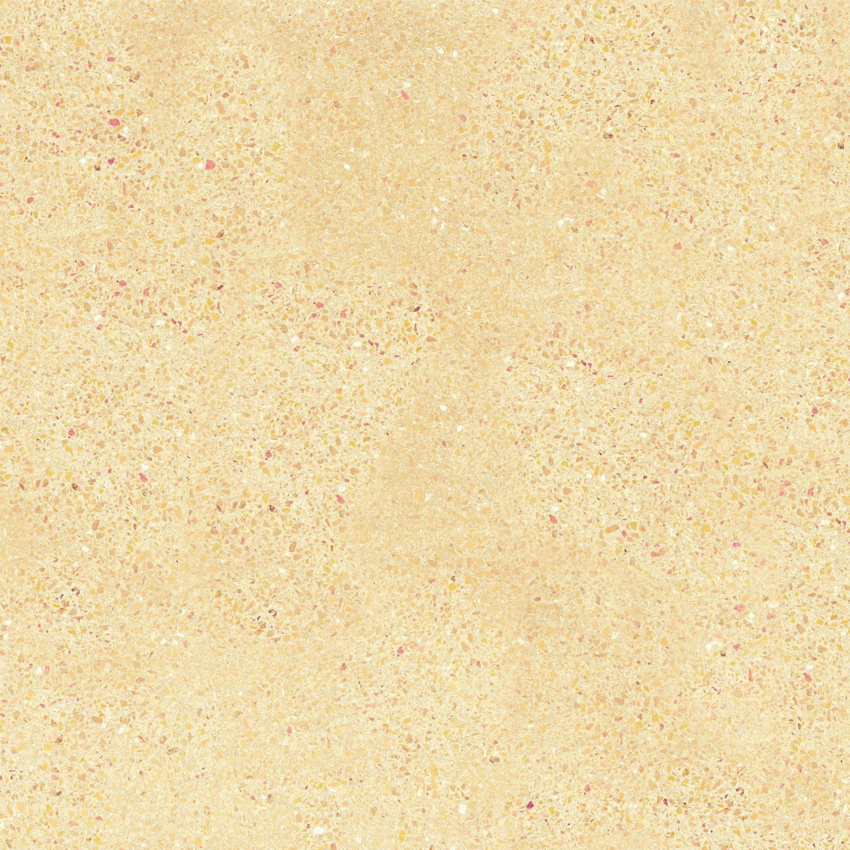 Gresie exterior / interior portelanata Finike bone matt 60 x 60 cm