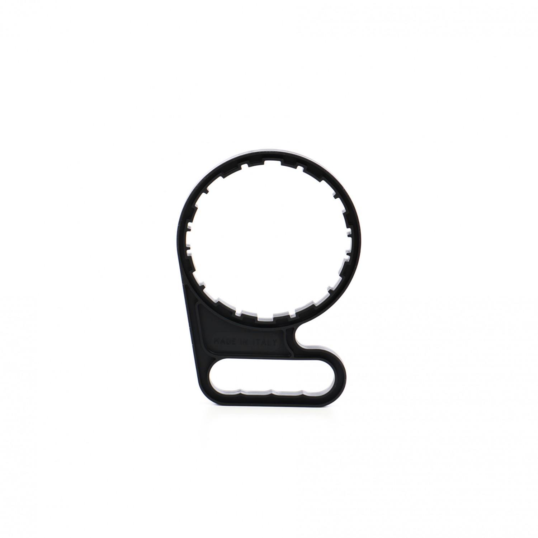 Chei pentru filtru apa potabila ATLAS Filtri 7, 10 spanner N(U), RB7403013