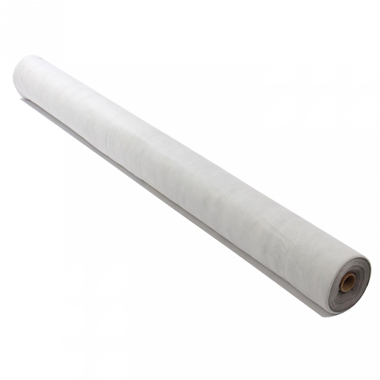 Folie anticondens Baudeman Air 95 g/mp, 3 straturi, 1.5 x 20 m, 30 mp