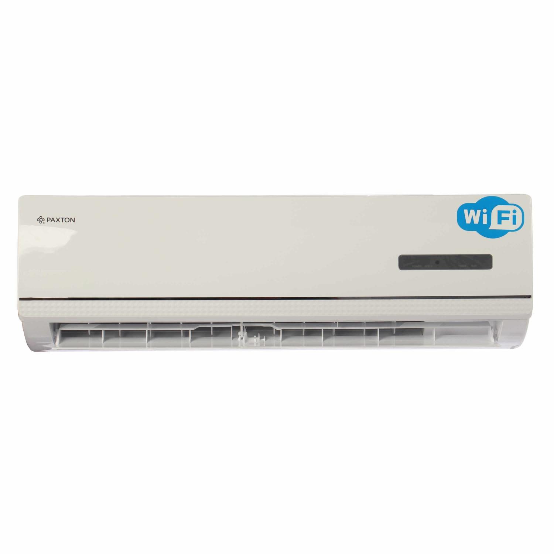 Dedeman Aer Conditionat Inverter Paxton Wi Fi 12000 Btu