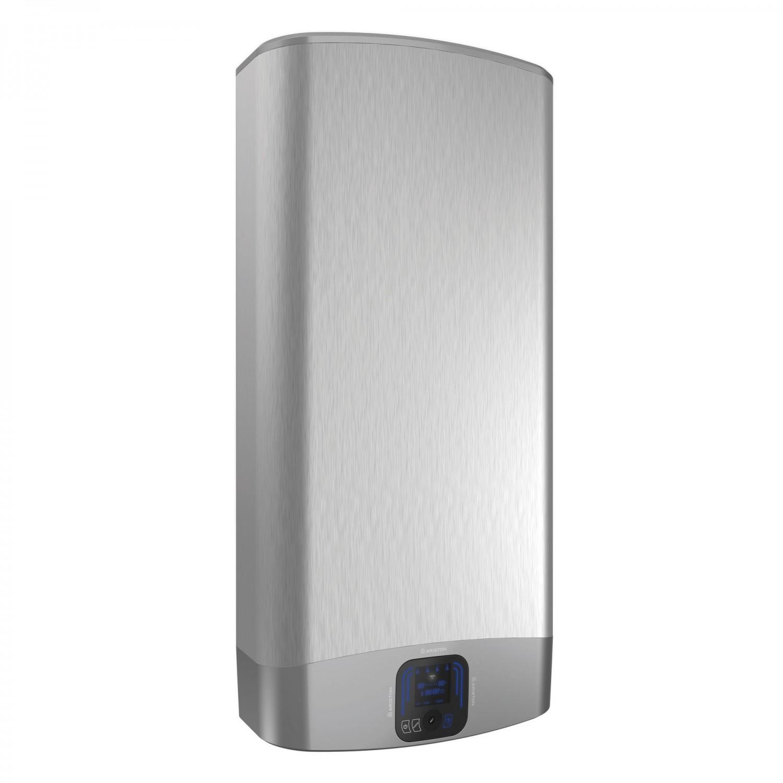 Boiler electric Ariston Ariston Velis Evo Plus 50 EU 50 L 1500 W