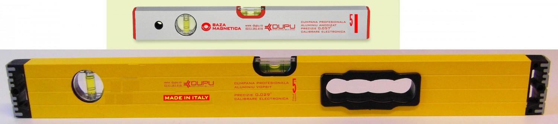 Nivela top 800 mm  616800