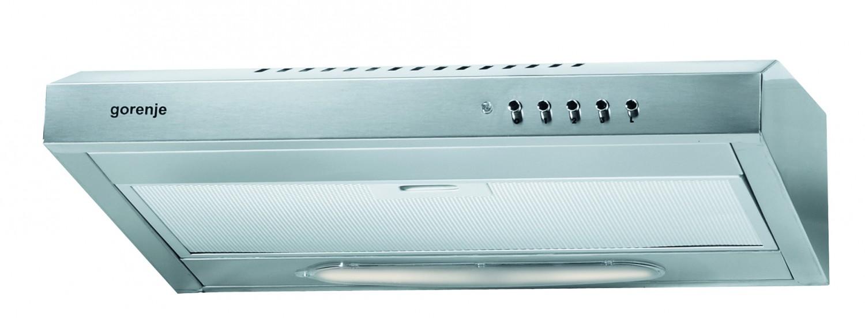 Hota Gorenje DU 5345E inox 50 cm