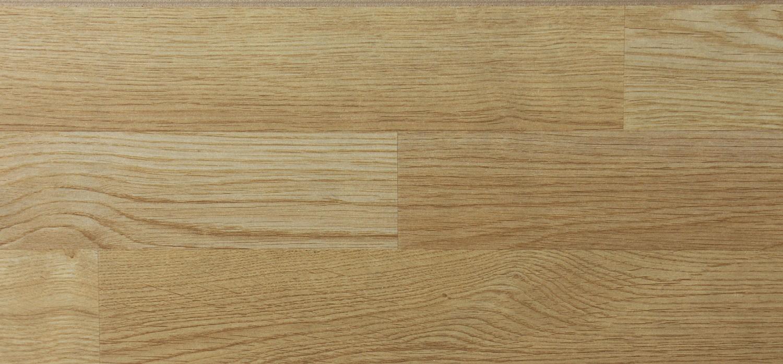 dedeman parchet laminat floorfix 6 mm 6145 savoyen oak dedicat planurilor tale. Black Bedroom Furniture Sets. Home Design Ideas