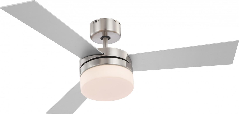 dedeman lustra cu ventilator si telecomanda 3 viteze alana 0333 2 x e14 dedicat planurilor tale. Black Bedroom Furniture Sets. Home Design Ideas