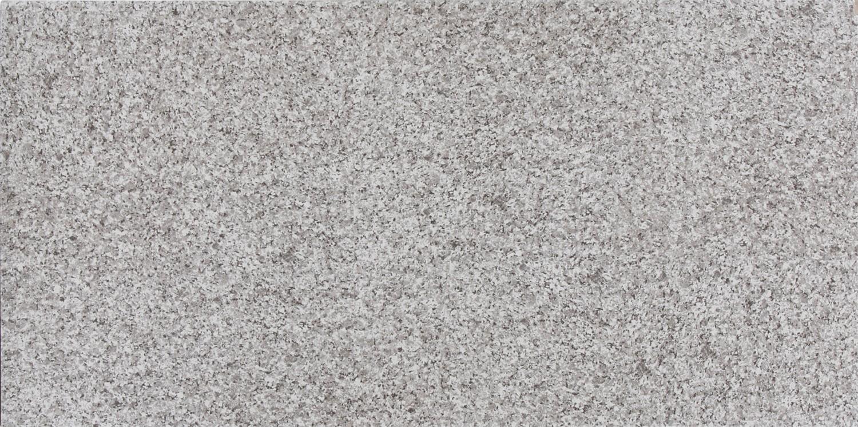 Gresie exterior / interior portelanata Granit mix, mata, 30 x 60 cm