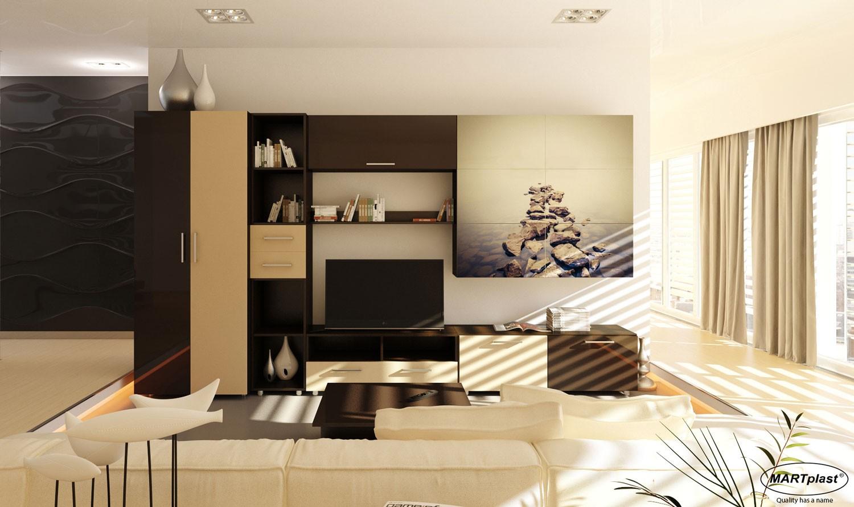 Dedeman Mobila Living Valentino Your Gallery